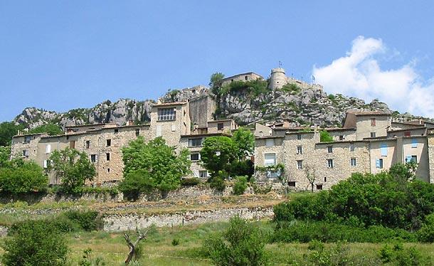 Hotel Pas Cher  Ef Bf Bd Aix En Provence